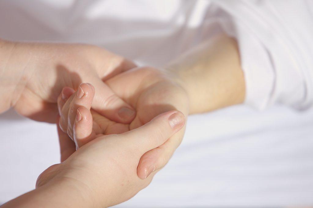 massage cellulite tratment healthy dp 2