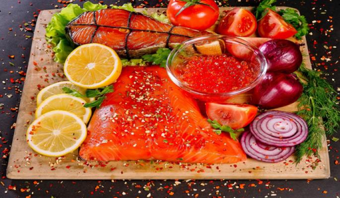 Protien_in_diet_food