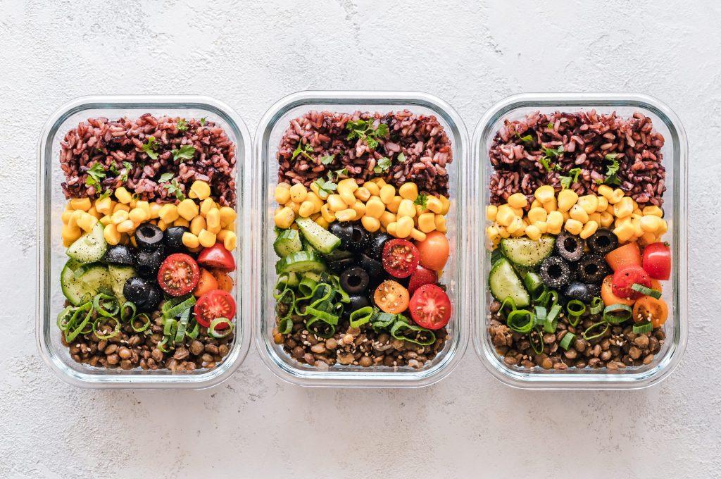 diet food healthy