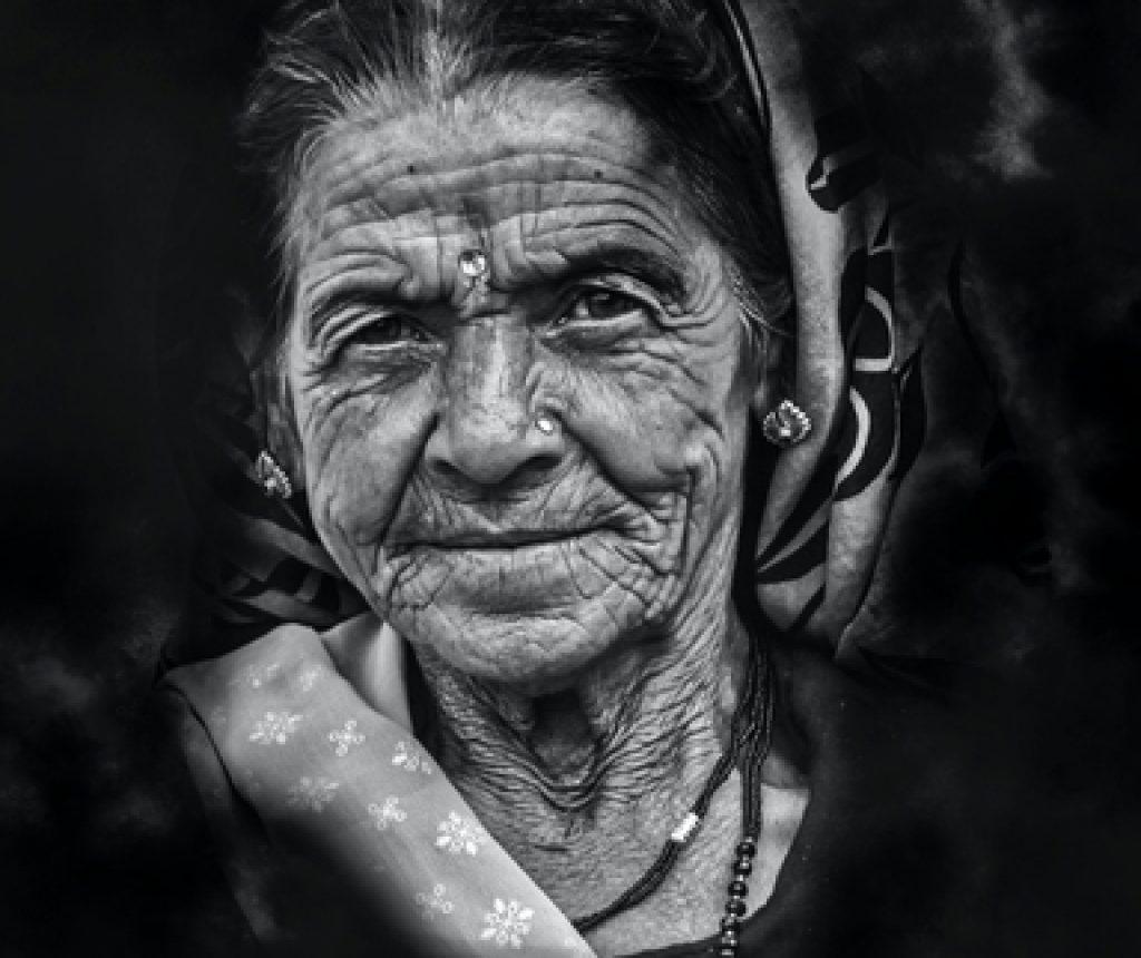 wrinkles-healthy-dp